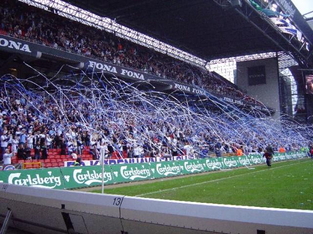 Koliko njih neće moći da uđe na stadion?