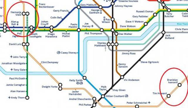 385324_metro--vidic--bane--img.metro.co.uk_f
