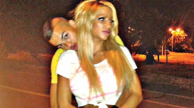 Blondi i Radonjic.jpg
