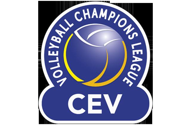 CEV_cmapions_league