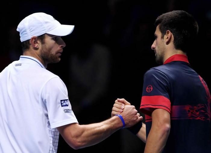 Novak+Djokovic+Andy+Roddick+ATP+World+Tour+9jQ4_cM2EP_x