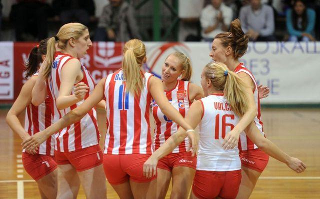 FOTO: wienerliga.org