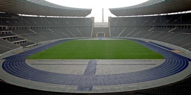 berlin_olimpijski_stadion