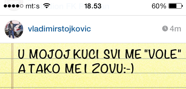stojke-instagram