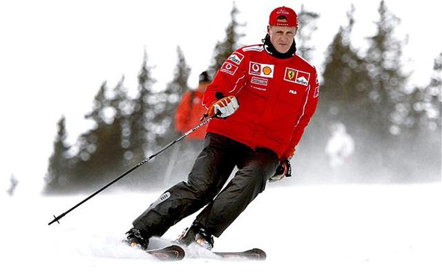 mihael-sumaher-skijanje