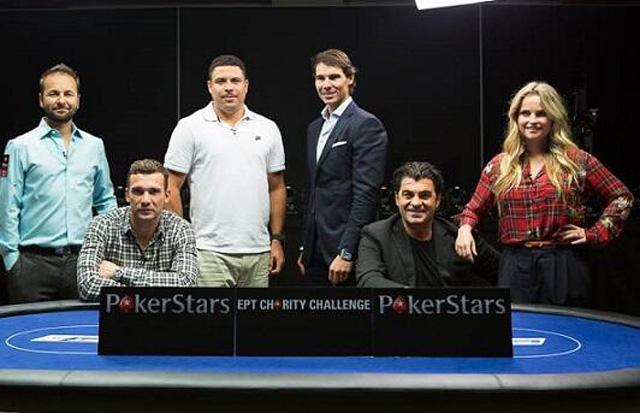 nadal-poker-stars