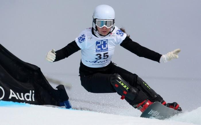 Nina Micic