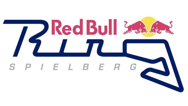 red-bul-ring