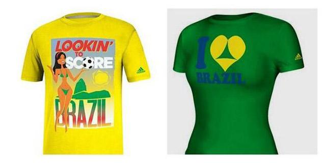 adidas-majice-brazil