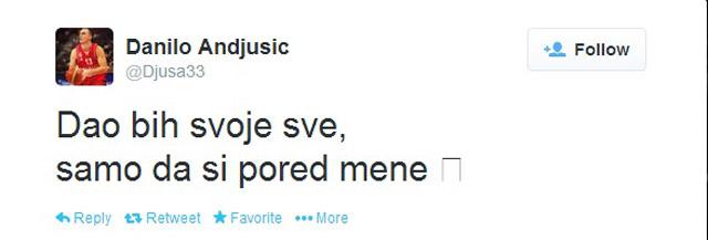 andjusic-tviter
