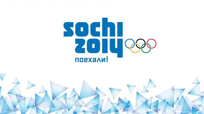 soci-2014-zoi