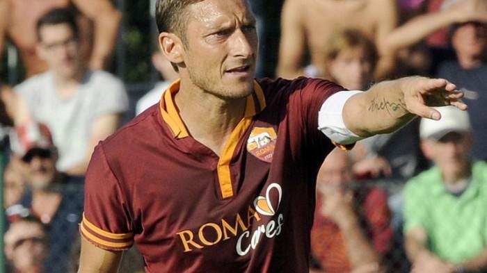 Francesco-Totti