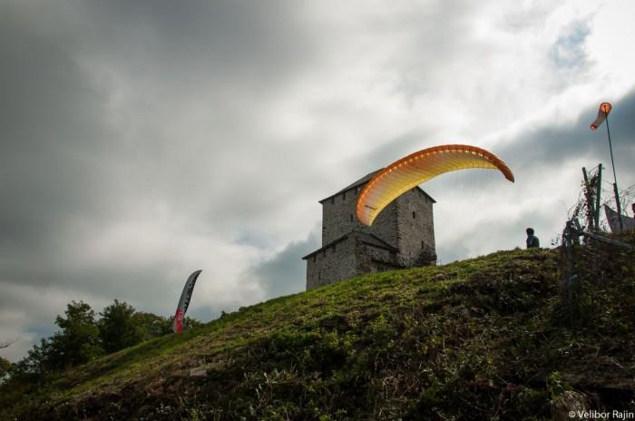 foto:vazduhoplovnisavezsrbije