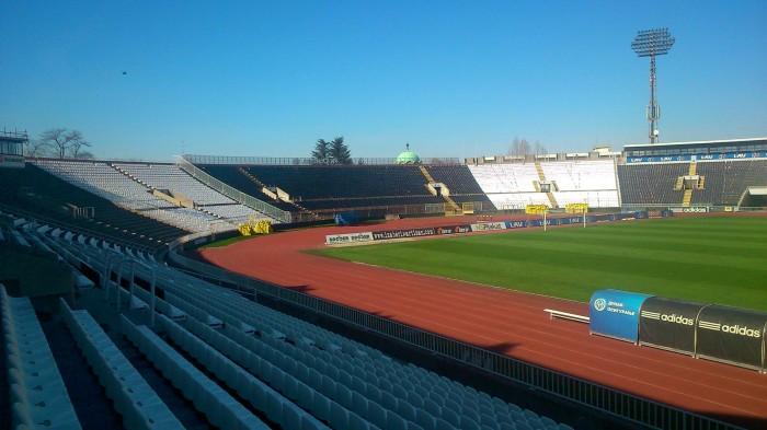 stadion_fk_partizan03