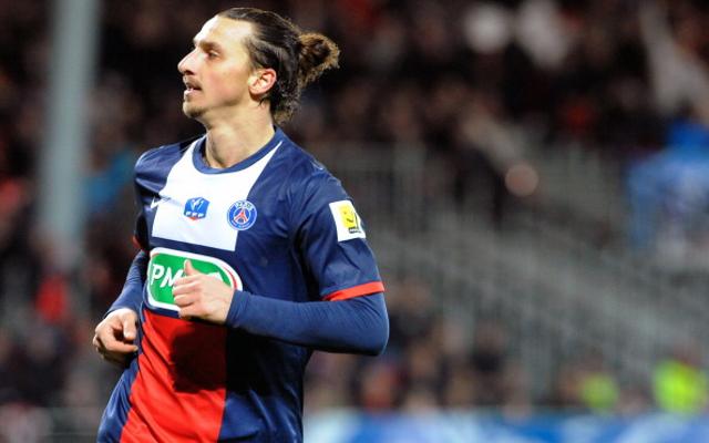 Zlatan-Ibrahimovic-PSG