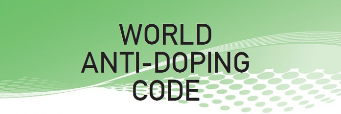 Welt_Anti_Doping_Code_01