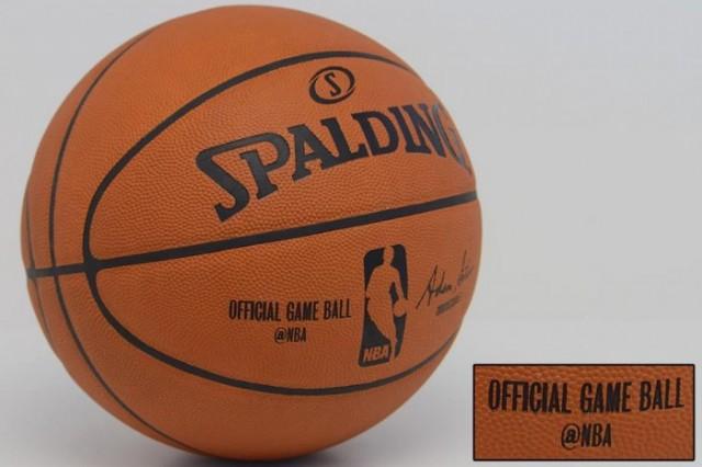 NBA-Lopta-Spalding-Facebook