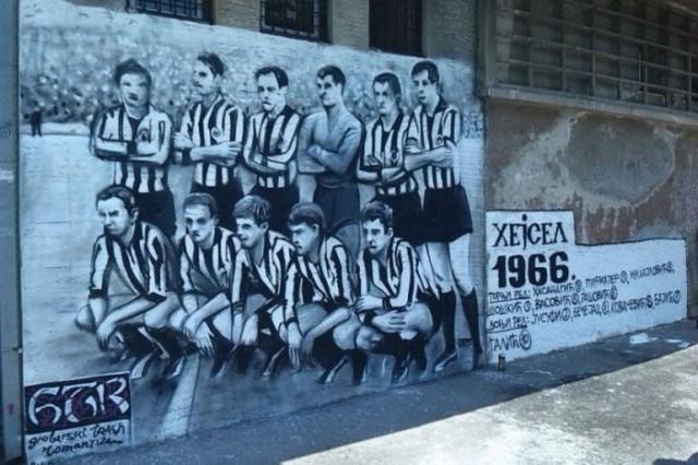 Partizanove-Bebe-Grafit-Facebook