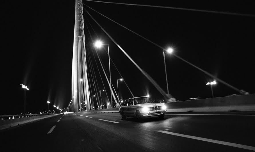 BMW stories 2