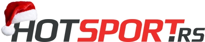 HotSport - Najnovije sportske vesti - Sve na jednom mestu